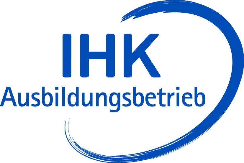IHK_LO_AUSBILD_02