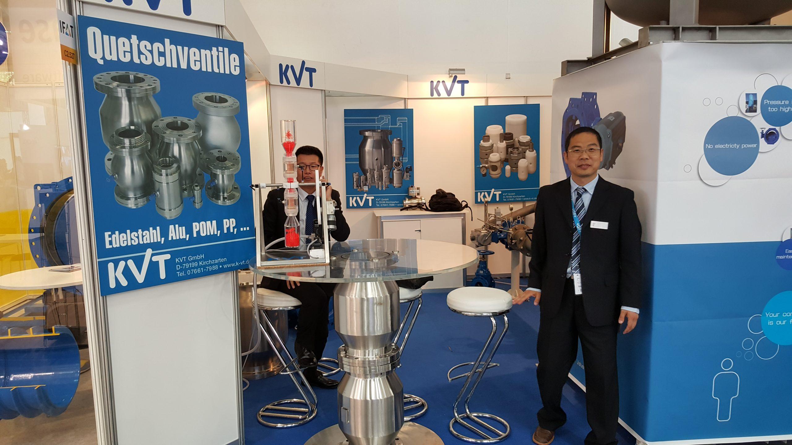 KVT-TVD-IFAT-20180515_174011