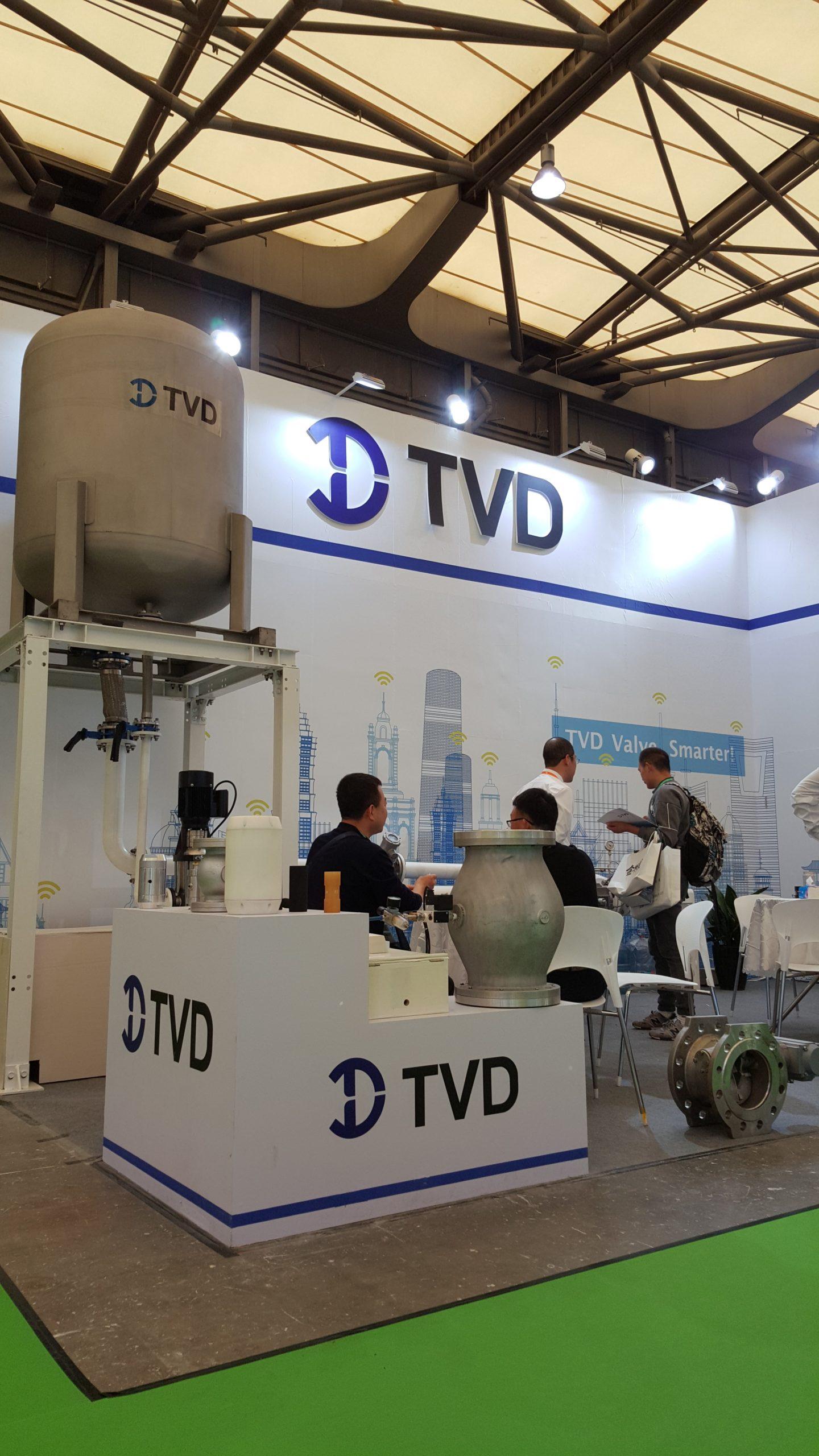 KVT-TVD-20190415_121043