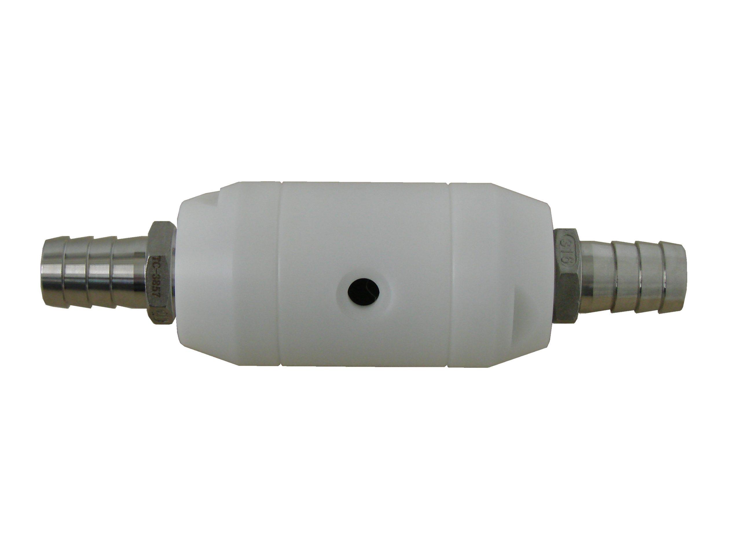 KVT-QV-DSC04567