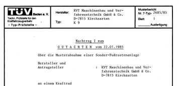 Gutachten_ueber_Musterabnahme_KVT_Sonderfussrasten
