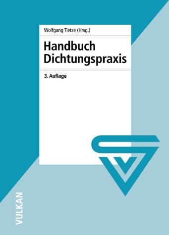 Handbuch_Dichtungspraxis