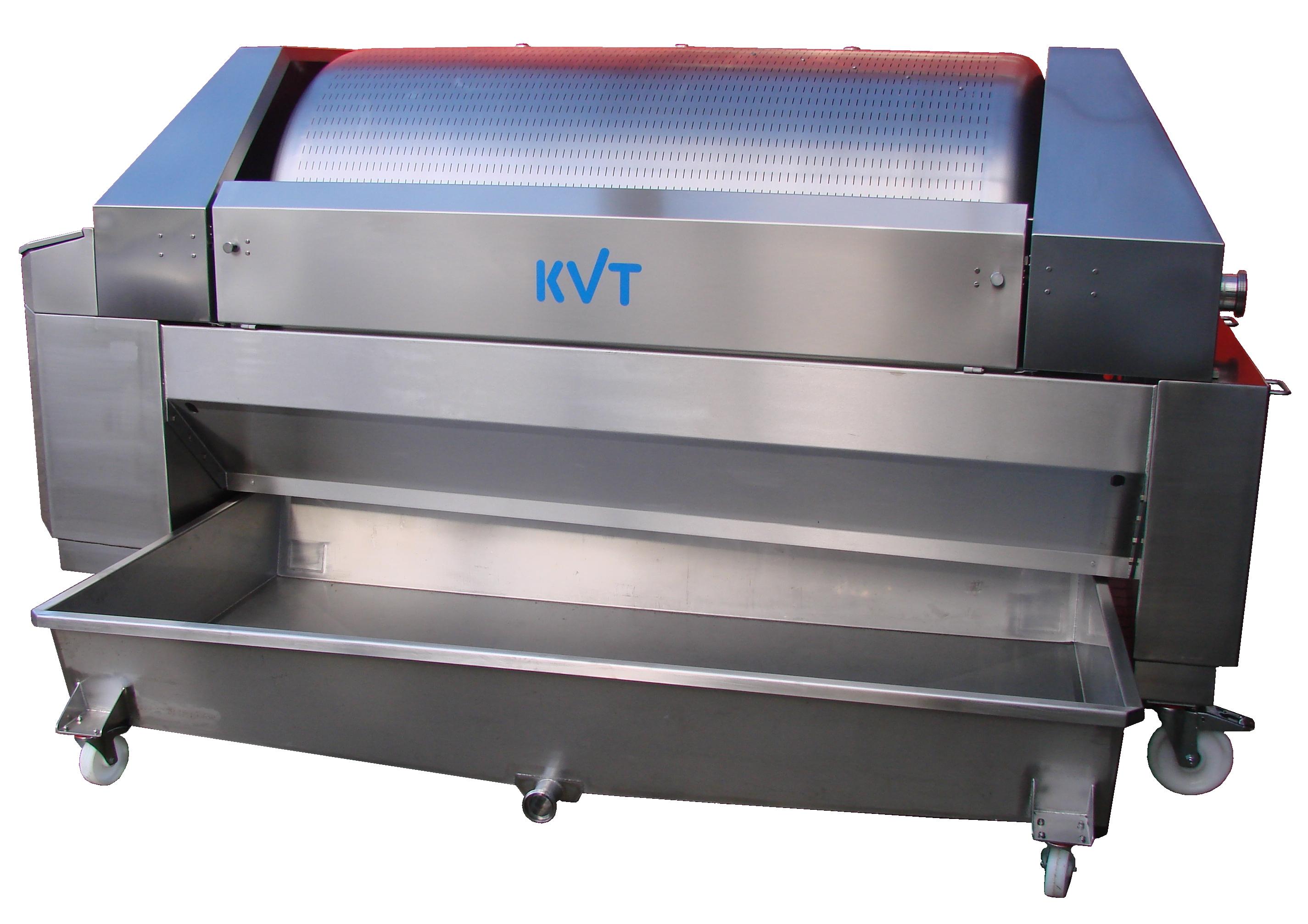 KVT-MAXI-PRESS