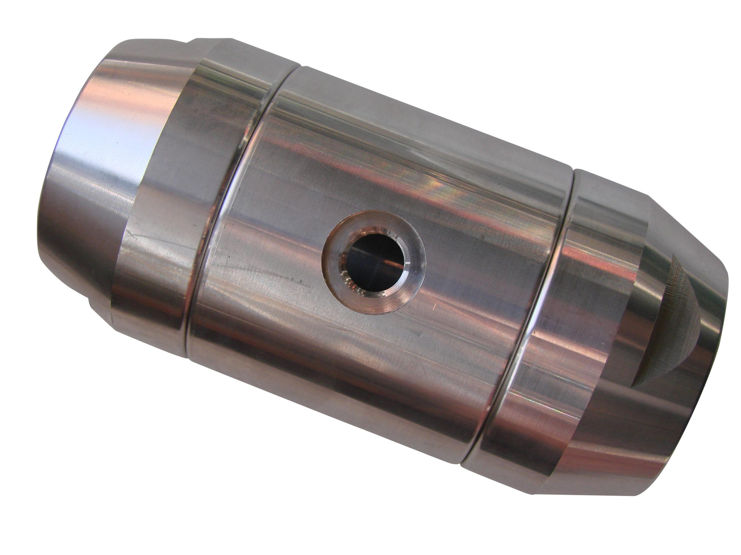 KVT-QV-220