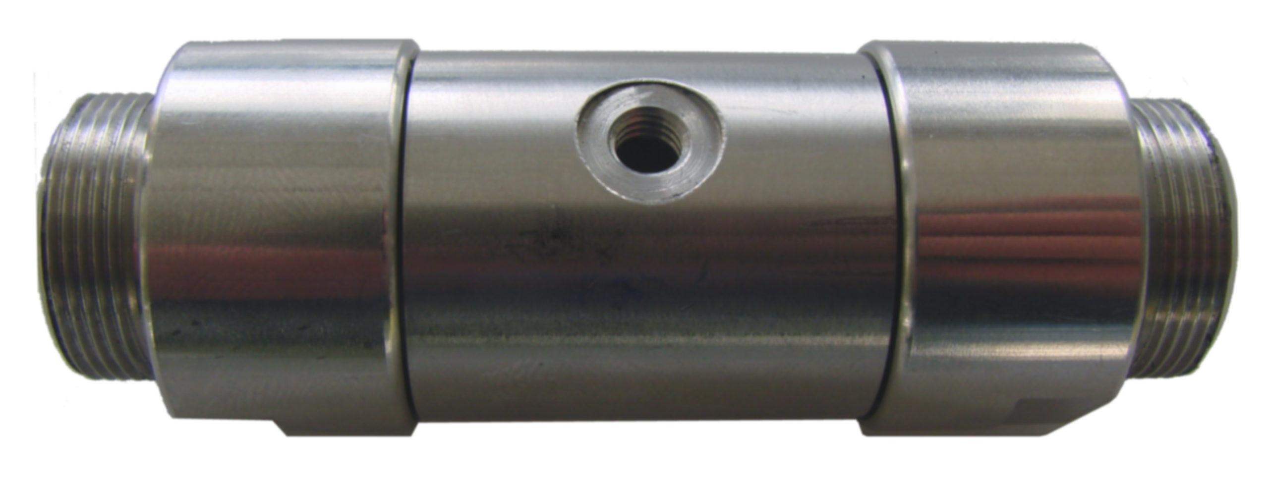 KVT-QV-299-01544