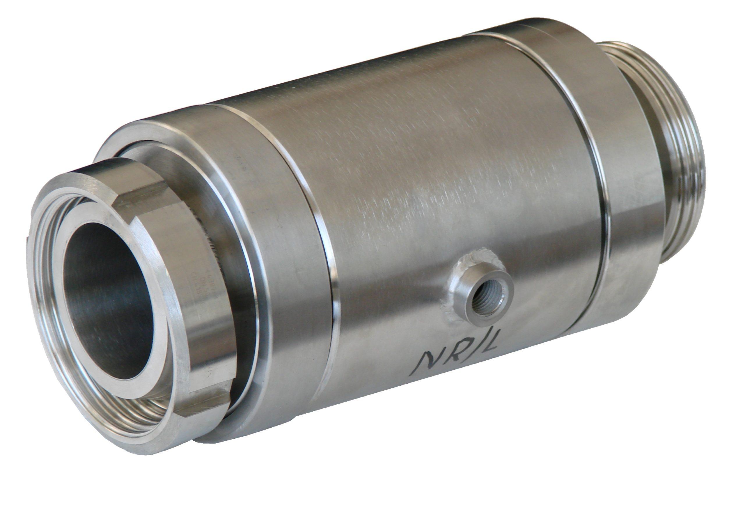 KVT-QV-635