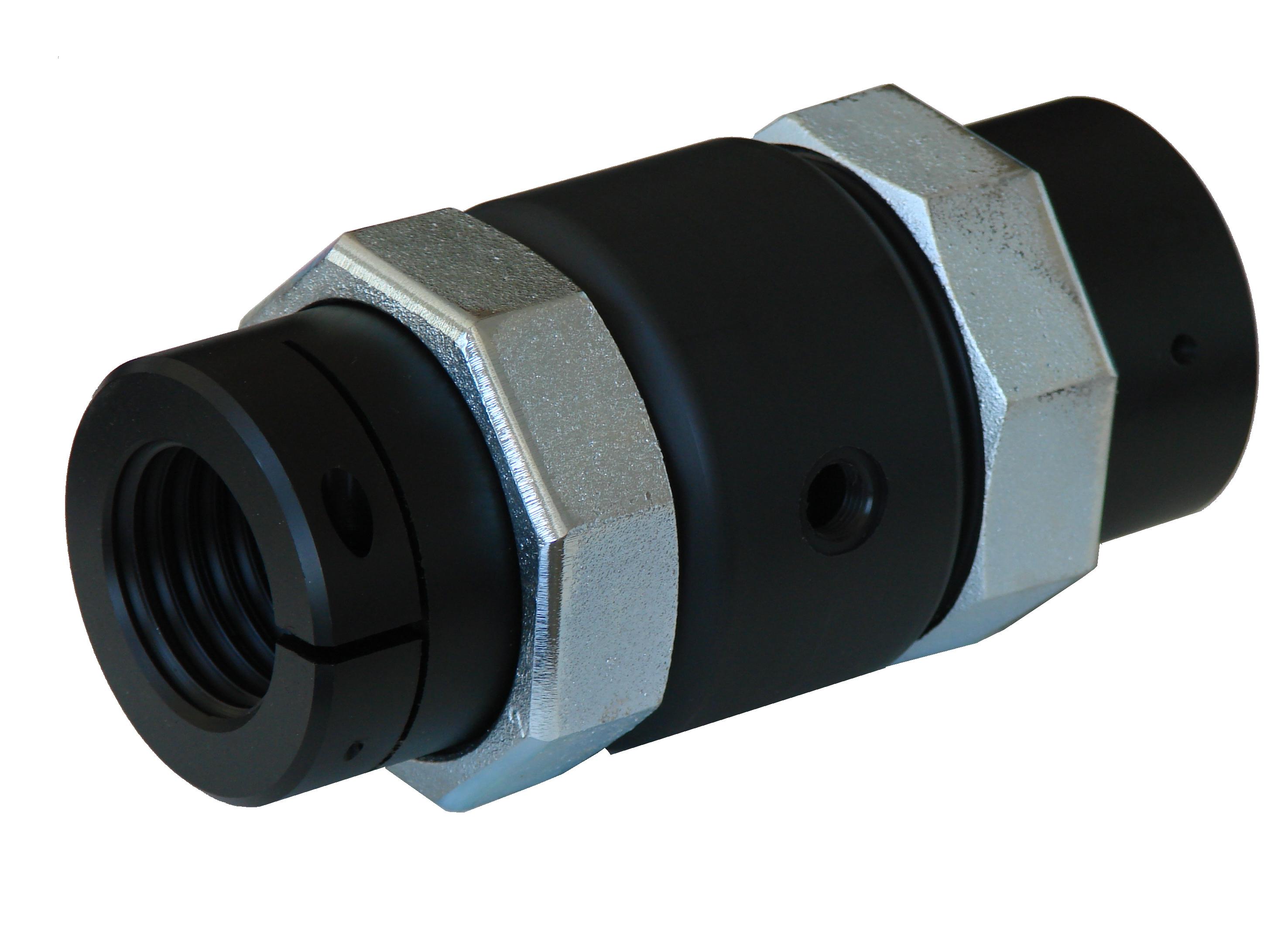 KVT-QV-999-DSC06882
