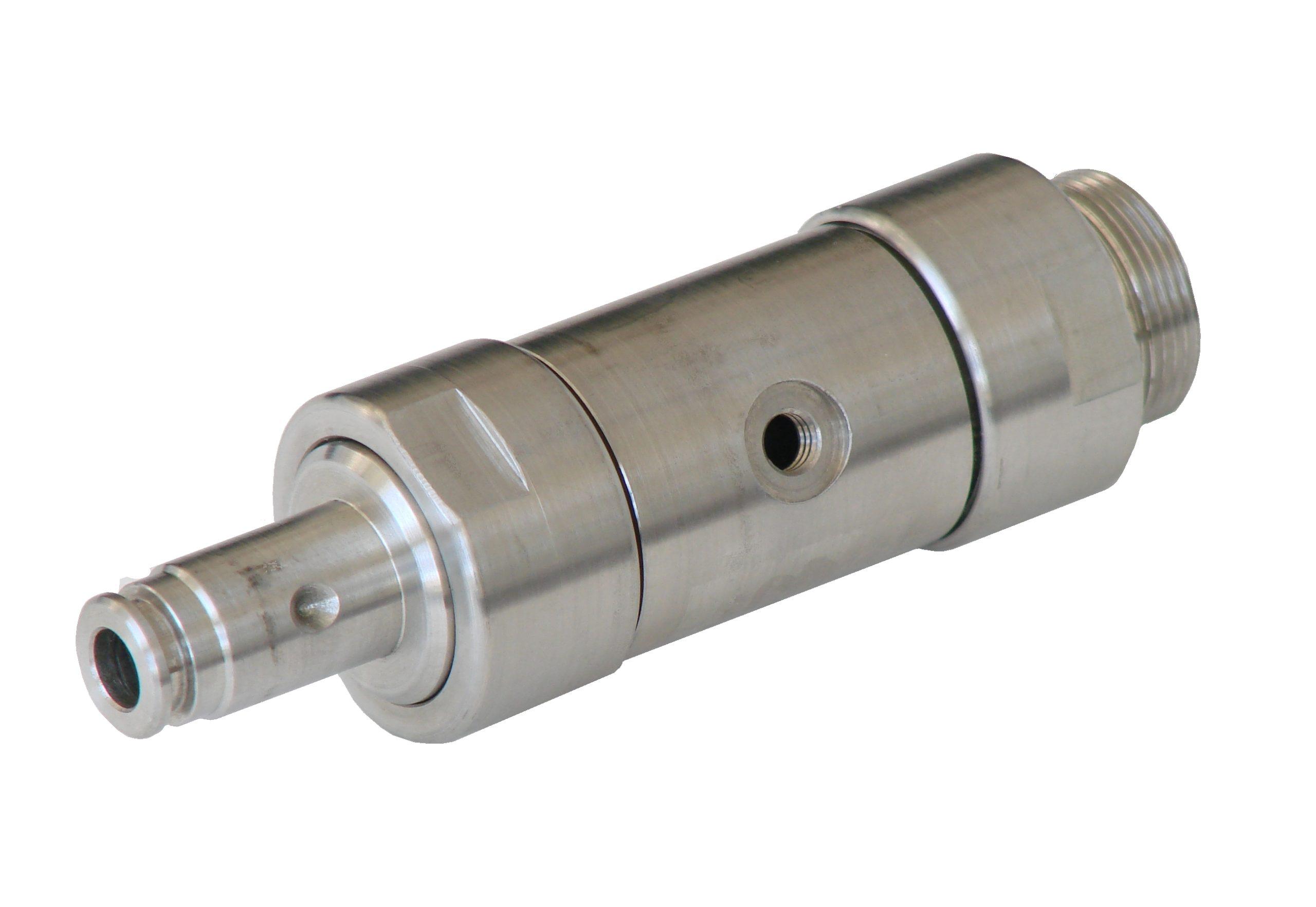 KVT-QV-999-DSC07005