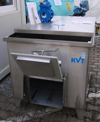 KVT-GB-00669_05