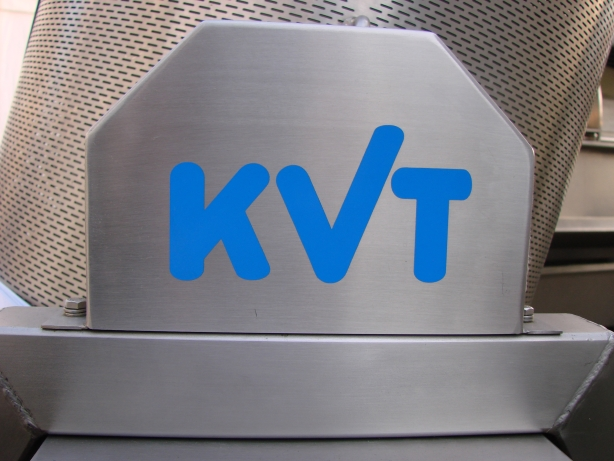 KVT-CP-00672_05