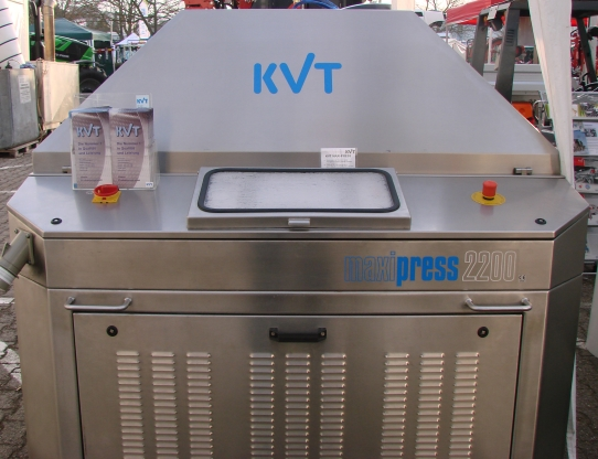 KVT-MAXI-PRESS-00696_04