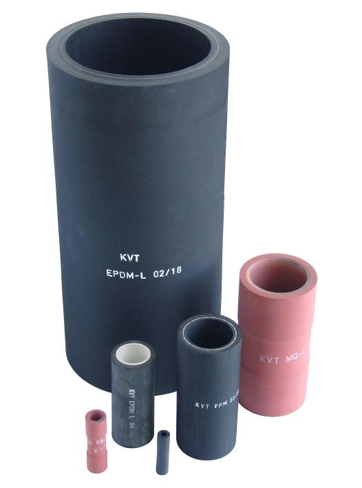 KVT-QM-01790_QM