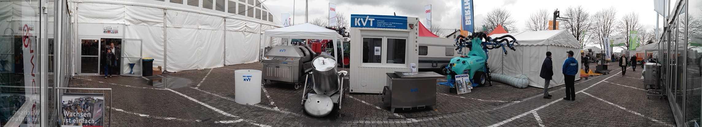KVT_Agrartage_Nieder-Olm