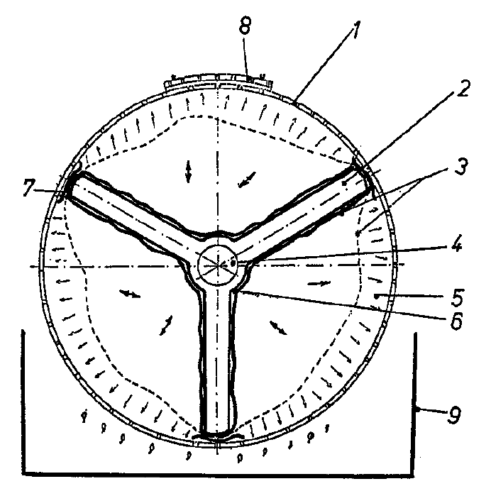 KVT-Patentanmeldung_MAXI-PRESS