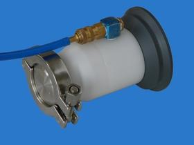 KVT-Sonder-Quetschventil.jpg