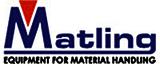 Matling_logo.jpg