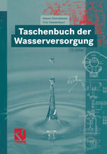 Taschenbuch_der_Wasserversorgung