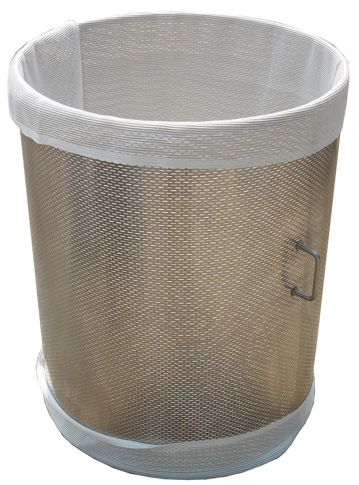KVT-CP-bedienung-filtertuch-3