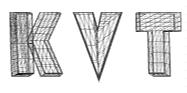 KVT-Logo-Konstruktion