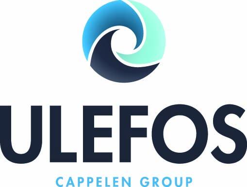 Logo_ulefos-logo-cmyk