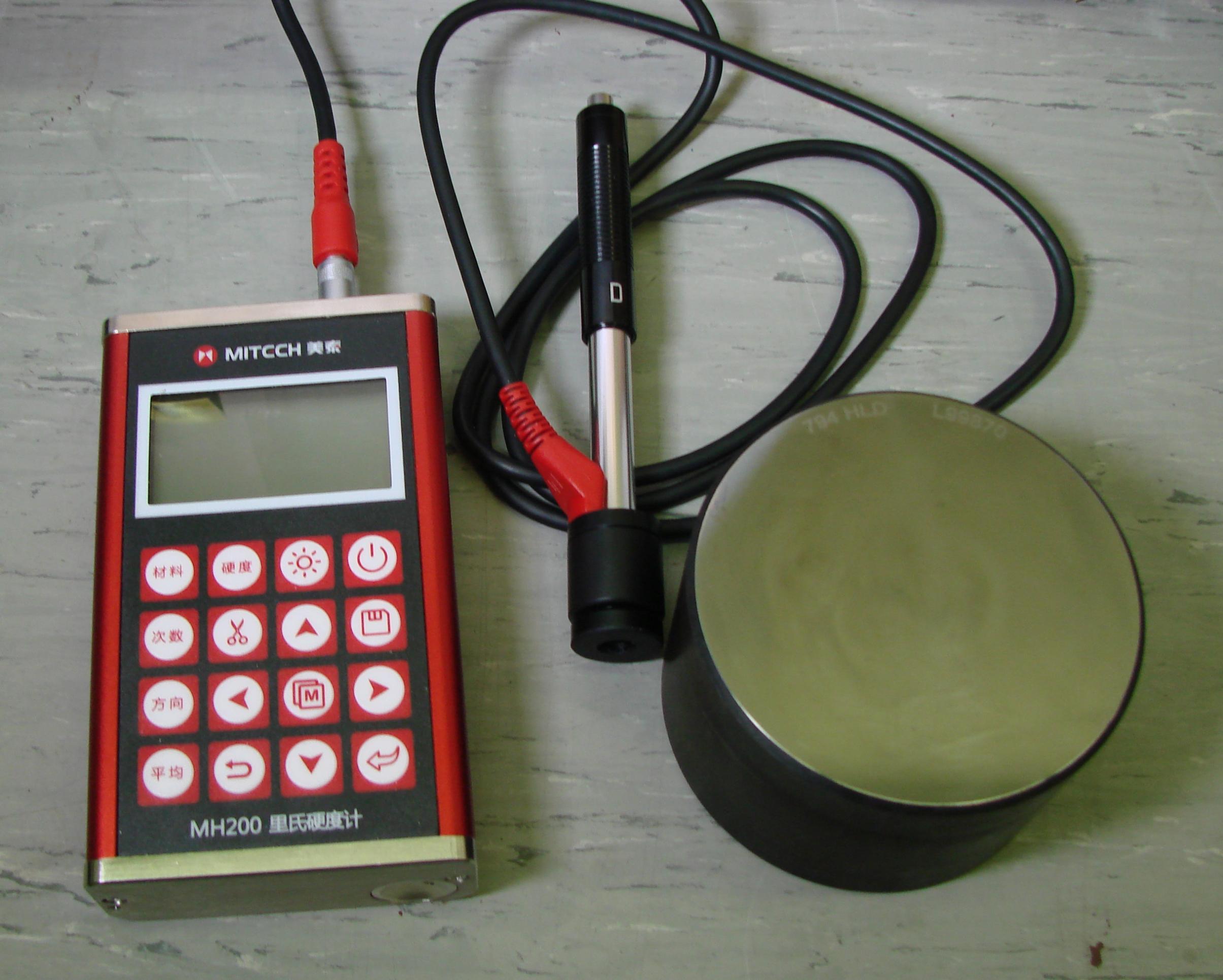 KVT-Pruefen-01966