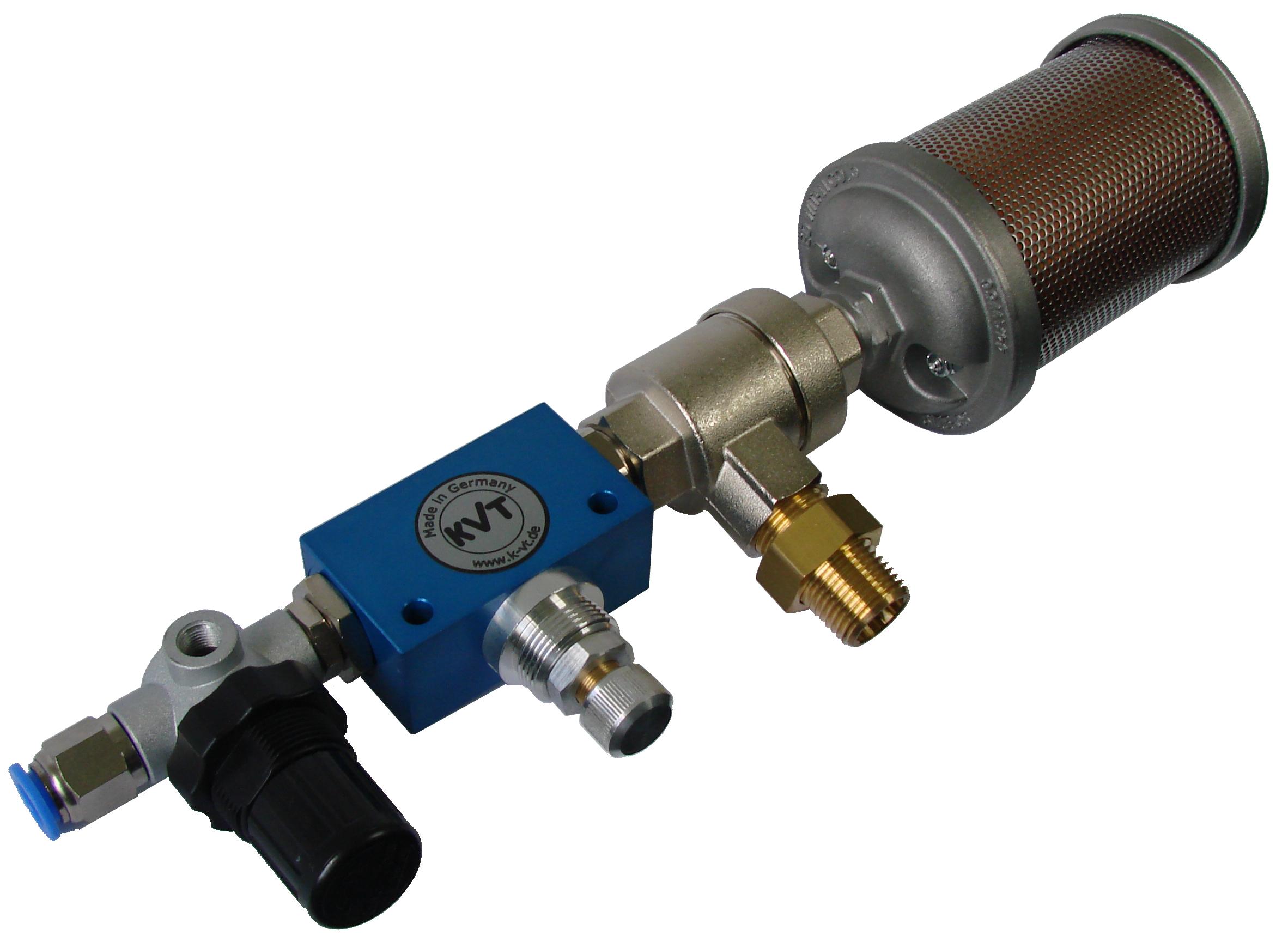 KVT-Schaltung-pneumatisch-Schnellentlueftung-02013