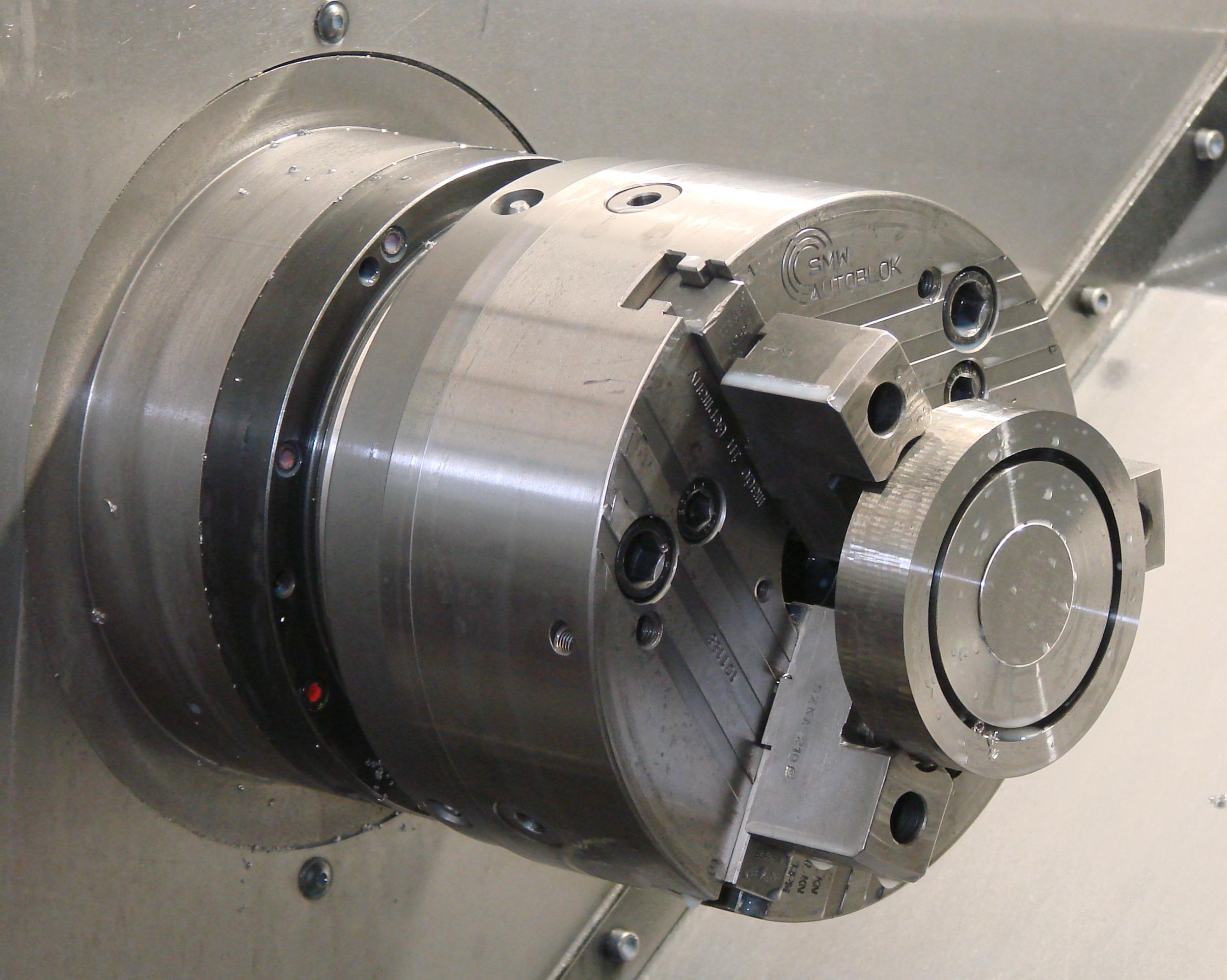 KVT-drehen-axialeinstechen-DUPLEX-Stahl-01919
