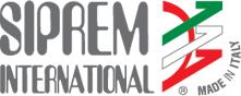 SIPREM-logo