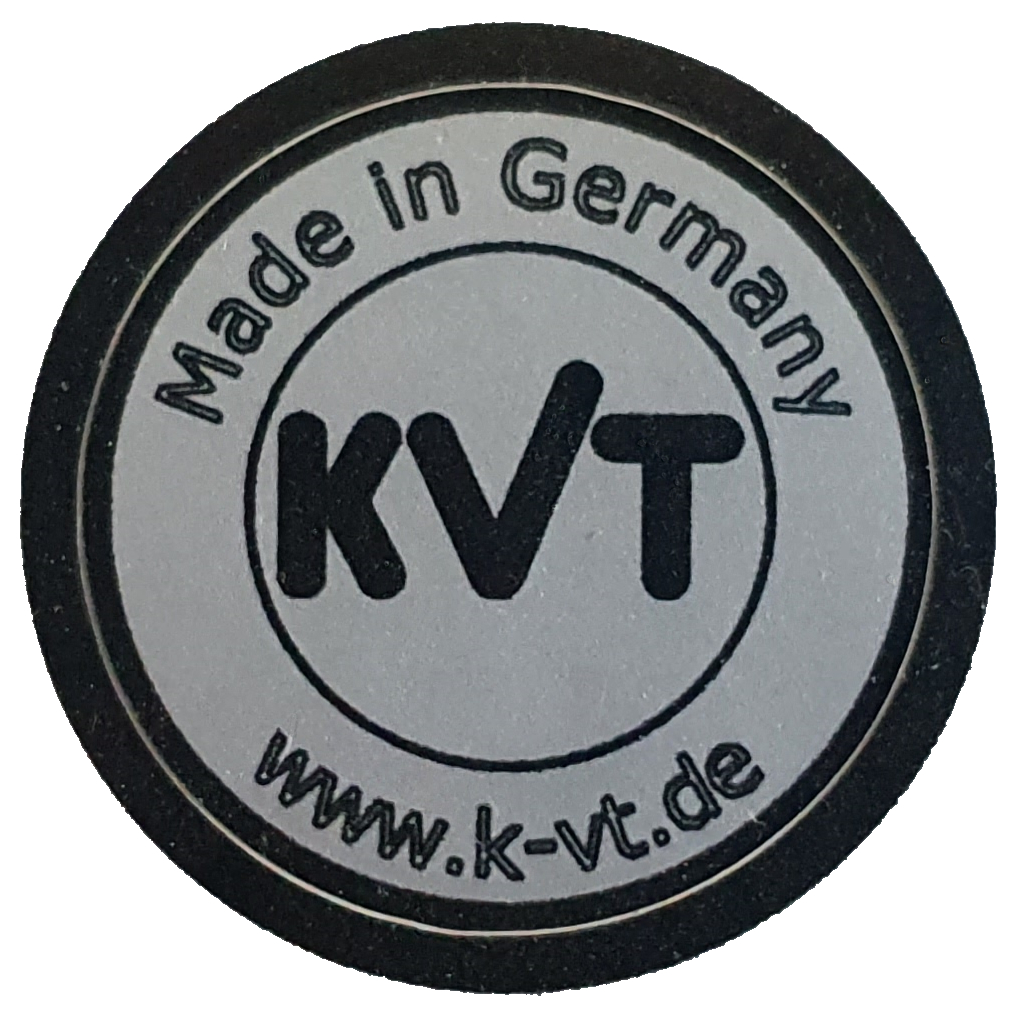 KVT-Made-in-Germany-2020