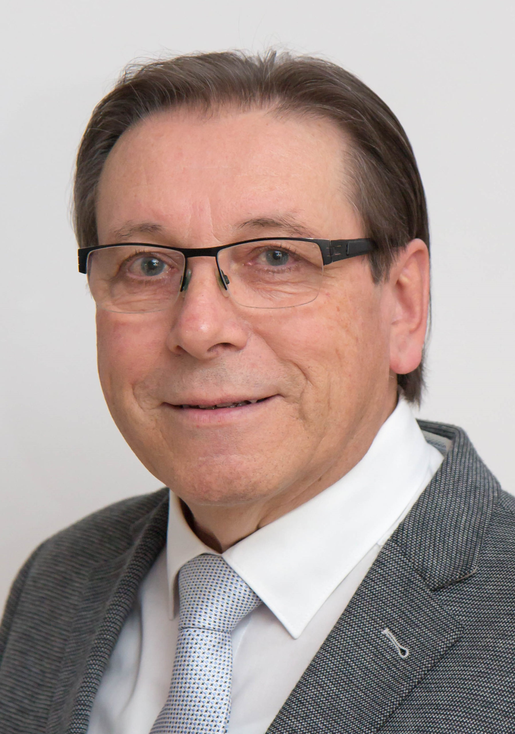 Kesselring_Alois-KVT-GmbH-2021