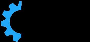 ProcessTech 2