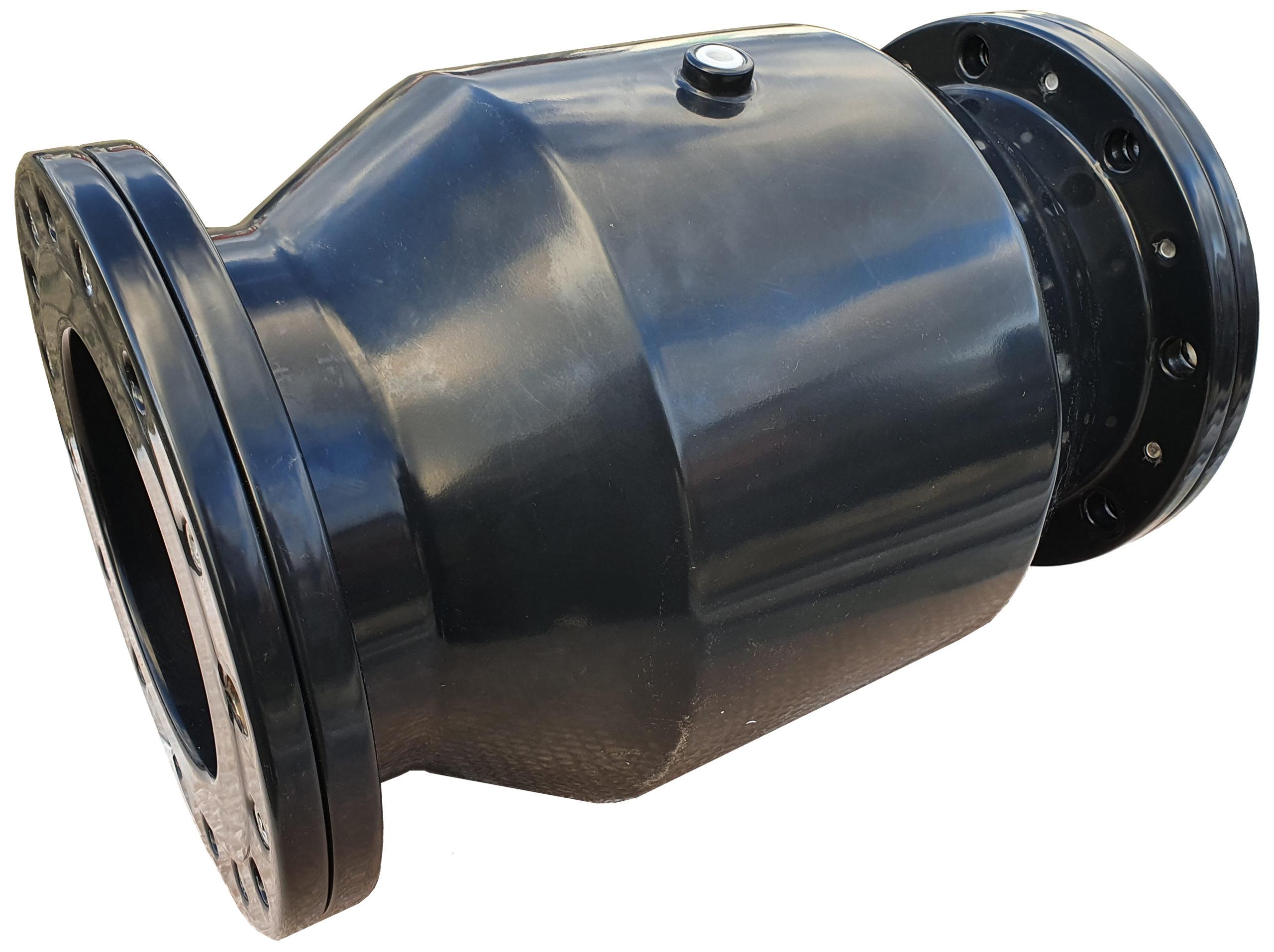 KVT-QV-ETFE-Beschichtung-Koenigswasser-20201119_154134