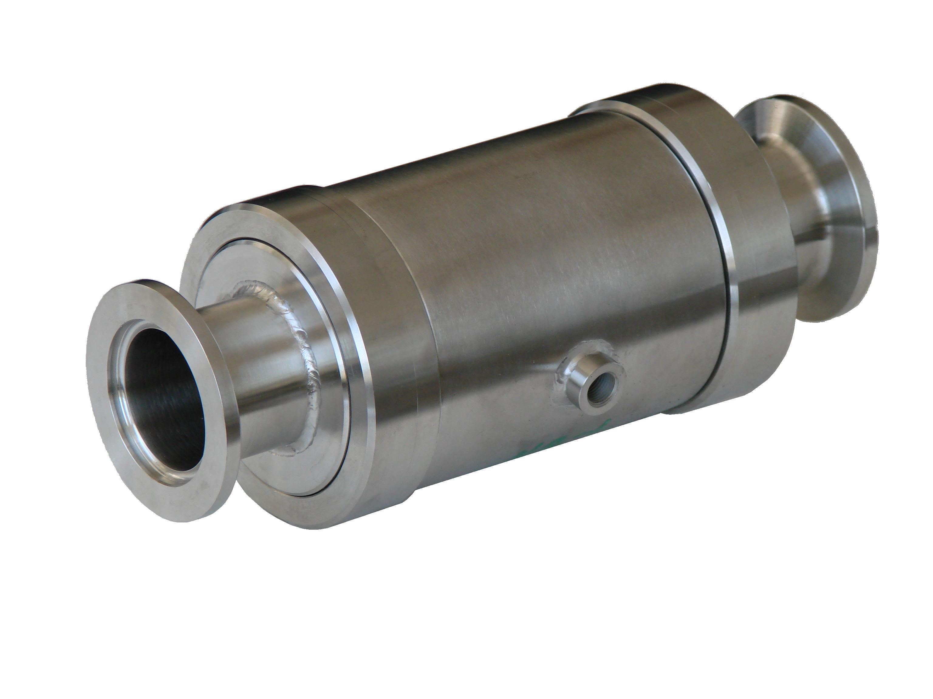 KVT QV-670
