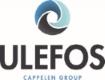 www.ulefos.com