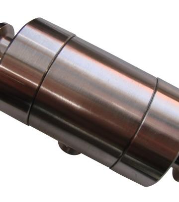 kvt-quetschventil-clamp