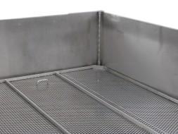KVT-GB-Hoehenverstelleinrichtung01066 small